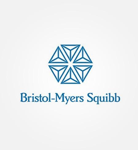 Bristol Myers Squibb