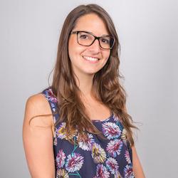 Laura Di Prisco