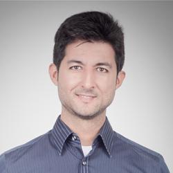 Diego Epifanio
