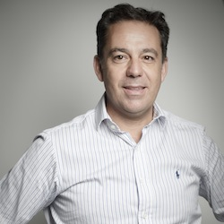 Joserra López Grañeda